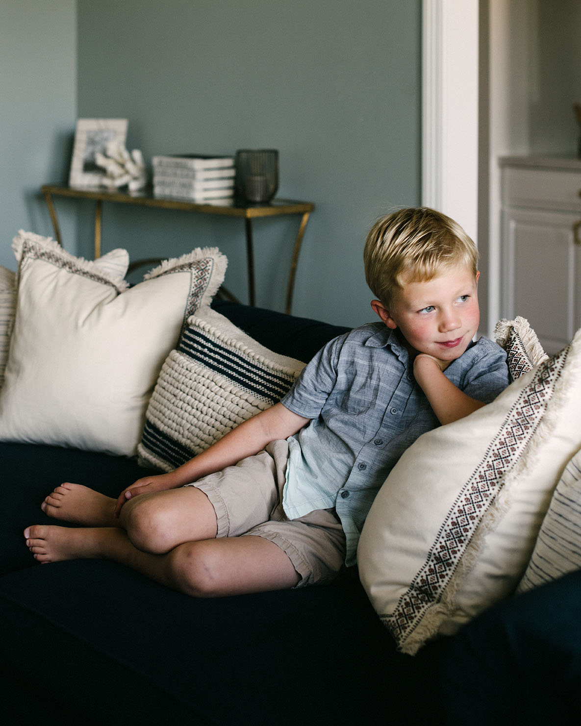 boy-portrait-on-couch