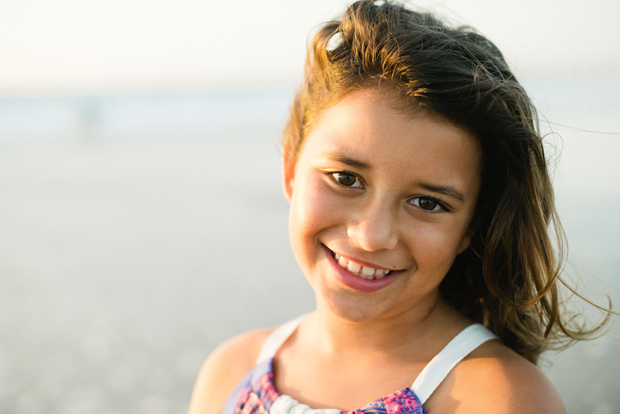 kid-portrait-hermosa-beach
